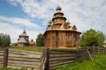 Традиции русского поминального стола