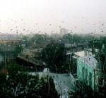 Важный помощник для людей, чье здоровье зависит от погоды!