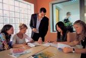 Девять кругов IELTS - рекомендации от MBA Strategy