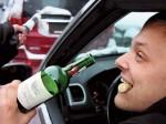Самые известные мифы об алкоголе