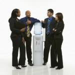 Как отучить сотрудников совершать «нерабочие» звонки?