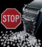 Компьютерные вирусы и их удаление