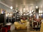 Рестораны, кафе и бары Новосибирска, которые стоит посетить