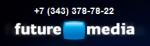 Компания Фьючер Медиа в отзывах: имиджевая реклама на экранах