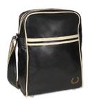 Мужские сумки марки Fred Perry