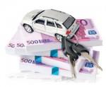 Солидный автоломбард всегда предложит клиенту максимальное количество гарантий
