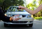 Солидный автоломбард выдает кредит под залог авто всего за полчаса-час