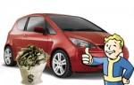 Кредит под залог авто в автоломбарде выручит во многих ситуациях