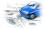Отдавать авто под залог стоит только в проверенные автоломбарды