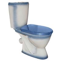 Современная ванная для женщины