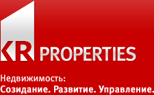 Обзор сайта www.kr-pro.ru