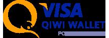 Удобная электронная платежная система Visa QIWI Wallet