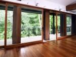 Пластиковые окна. Преимущества металлопластиковых окон