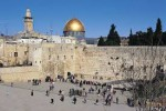 Незабываемый Израиль