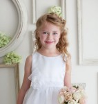 Детские платья и костюмы