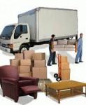 Своевременная и оперативная перевозка мебели в Киеве на сайте perevozkin.com.ua только для вас