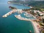 Курорты и достопримечательности Турции