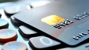 Банки, Кредитные организации, СМС банкинг.