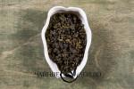 Чай улун - как средство для похудения