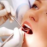 Виды протезирования зубов и их особенности