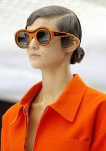 Тонкости выбора солнцезащитных очков
