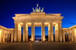 NewMir.org - Удивительная Германия