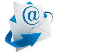 Сервис MailExpert