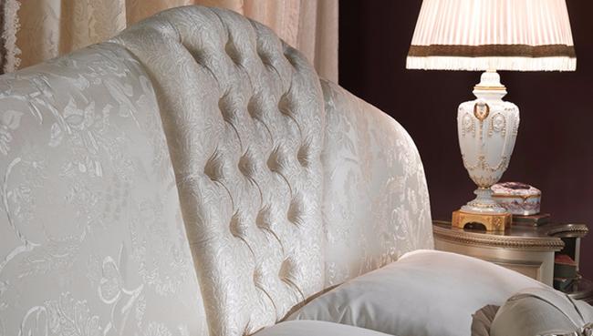 Где купить элитную мебель из Италии?