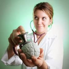 Неврологический кабинет NEURODOPOMOHA