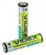 Покупка батареек оптом и сроки годности