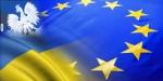 Высокий уровень услуг оформления визы в Польшу от MyWay