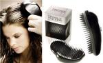 Тонкие и редкие волосы: советы профессионалов