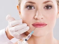 Применение гиалуроновой кислоты в косметологии