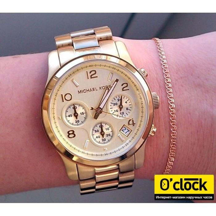 Копии женских часов известных брендов