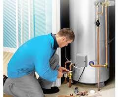 Профессиональный монтаж отопления в доме