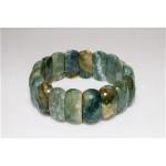 Подарки из природных камней