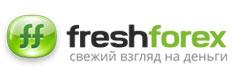 Freshforex – брокер для каждого