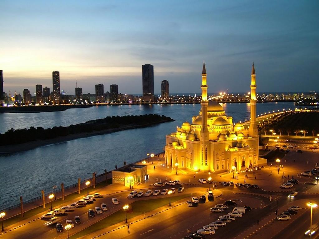 Поездка в Эмираты: что нужно для оформления визы?