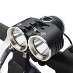 Где купить качественные фары для велосипеда?