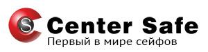 фирма Center Safe
