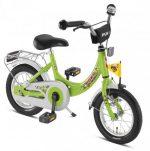 Велосипед – транспорт думающего человека 21 века