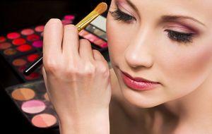 Советы по использованию косметики для макияжа